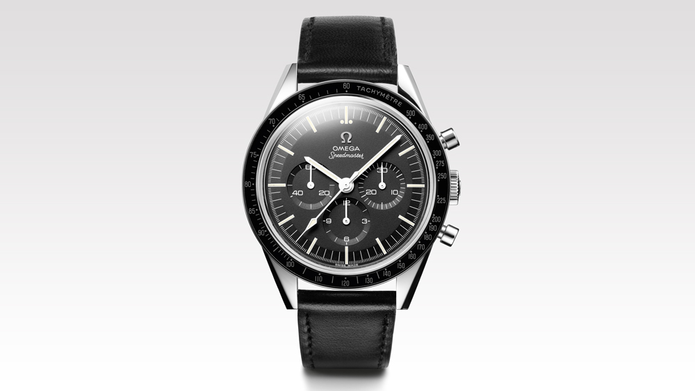 Name:  omega-period-correct-speedmaster-st-105-003.jpg
