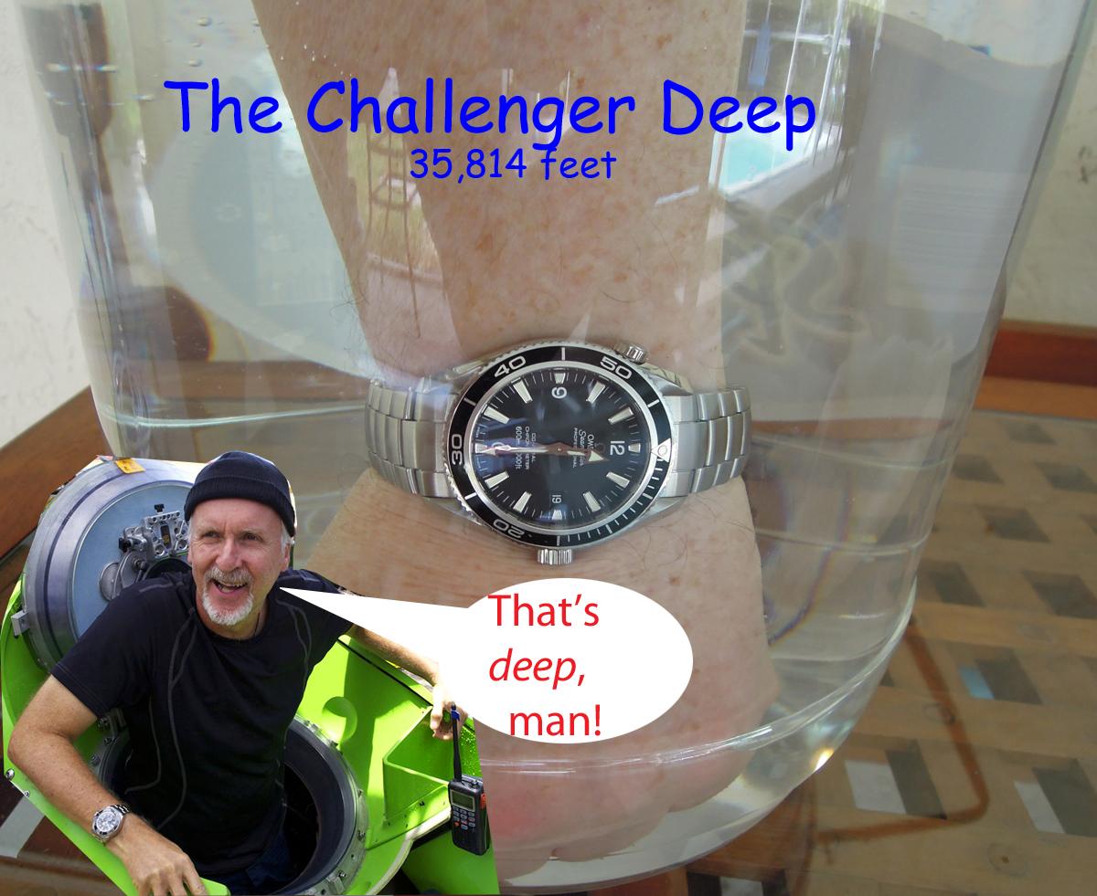 Name:  Omega Planet Ocean Deep3.jpg Views: 4304 Size:  731.4 KB