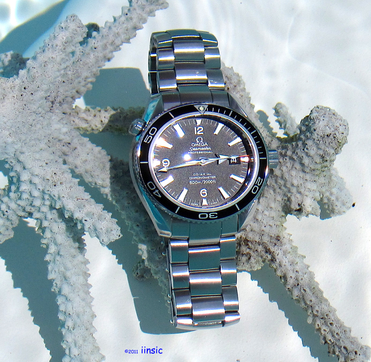 Name:  Omega Planet Ocean H.jpg