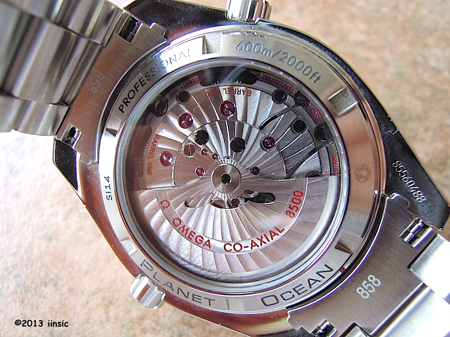 Name:  Omega PO8500 caseback.jpg