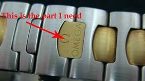 Name:  omega polaris bracelet net.jpg Views: 827 Size:  31.3 KB