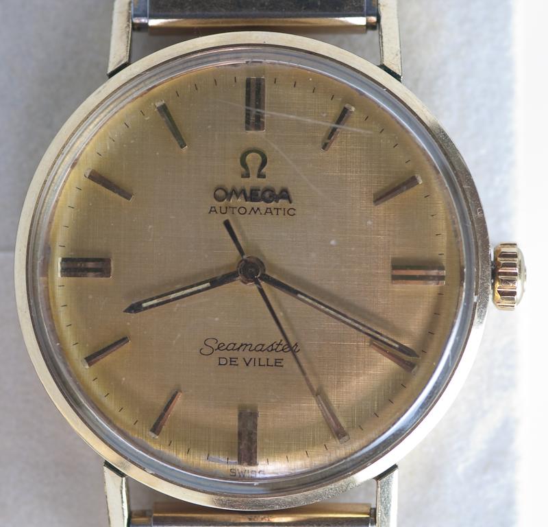 Name:  omega sd-5.jpg Views: 136 Size:  435.2 KB
