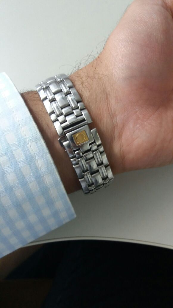 Name:  OMEGA SEAMASTER 120 bracelet.jpg Views: 57 Size:  55.1 KB