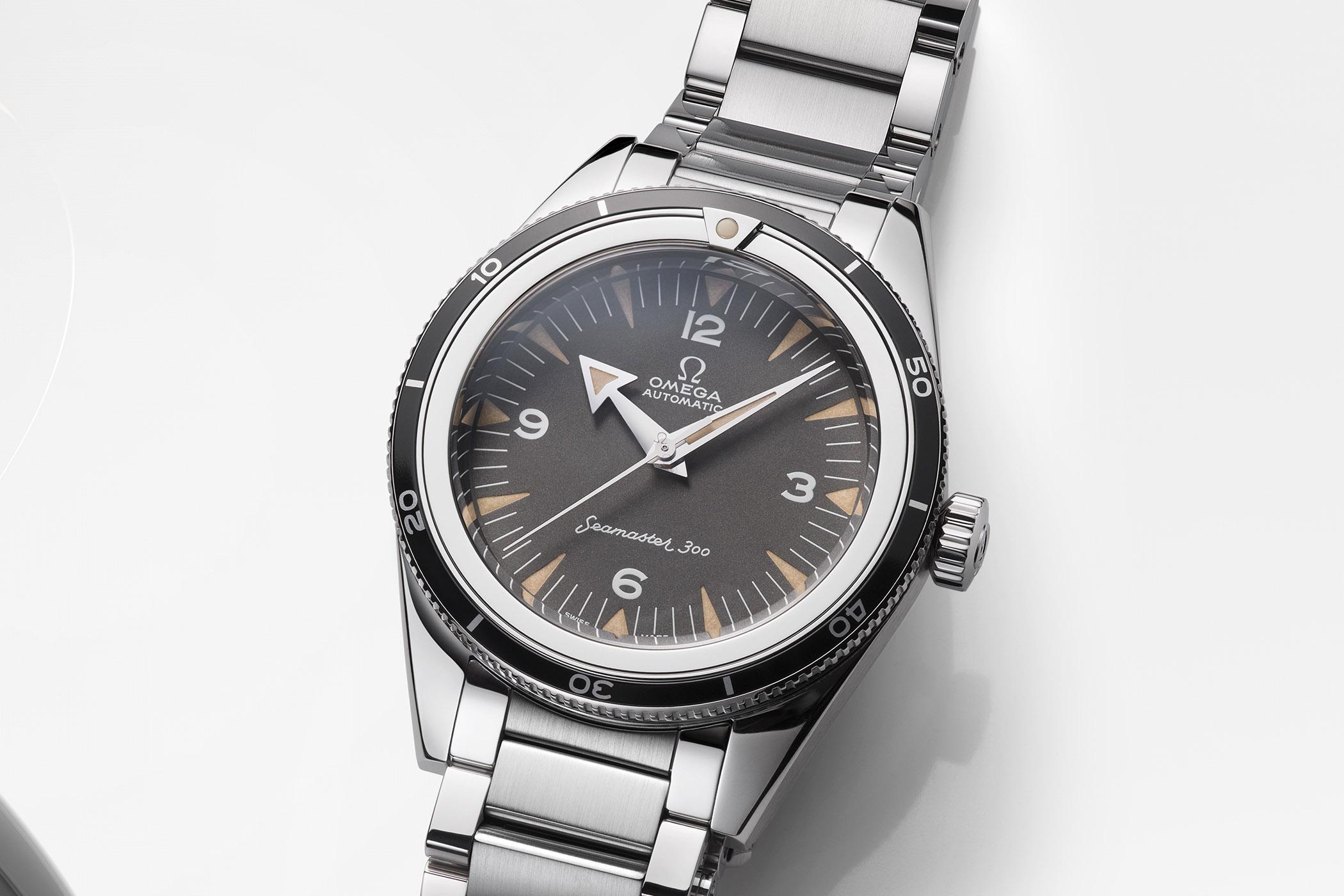 Name:  Omega-Seamaster-300-60th-Anniversary-Limited-Edition-Master-Chronometer-39mm-Baselworld-2017-1.jpg Views: 479 Size:  306.6 KB