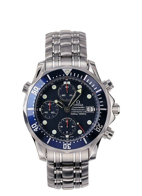 Name:  omega-seamaster-300-m-chrono-diver-25998000-list.jpg