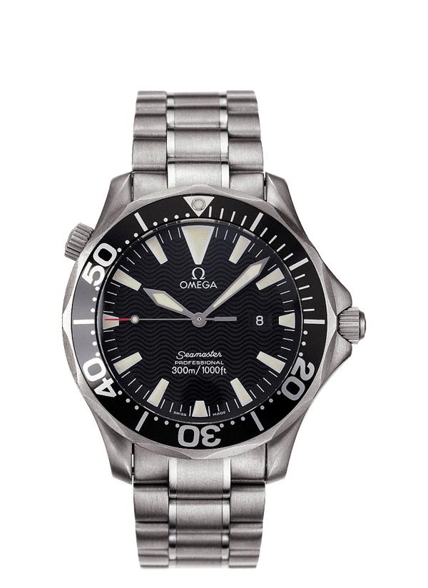 Name:  omega-seamaster-300-m-quartz-22645000-l.png Views: 86 Size:  411.1 KB