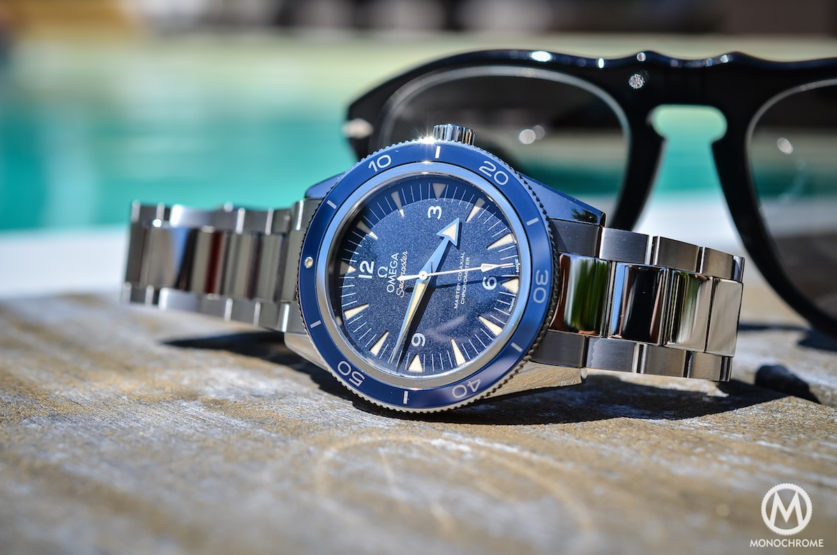 Name:  omega-seamaster-300-master-co-axial-titanium-181.jpeg