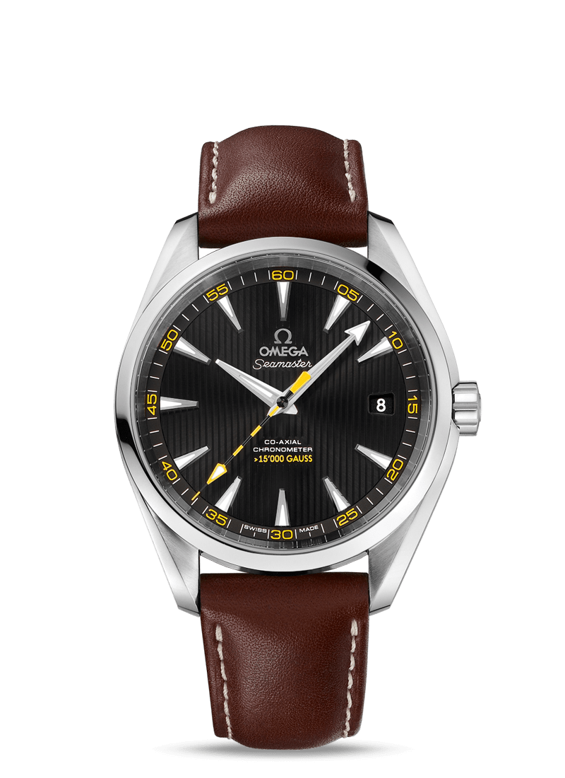 Name:  omega-seamaster-aqua-terra-150m-omega-co-axial-41-5-mm-23112422101001-l.png