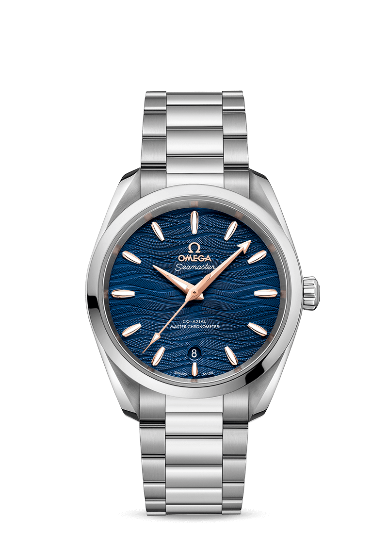 Name:  omega-seamaster-aqua-terra-150m-omega-co-axial-master-chronometer-ladies-38-mm-22010382003002-l.png
