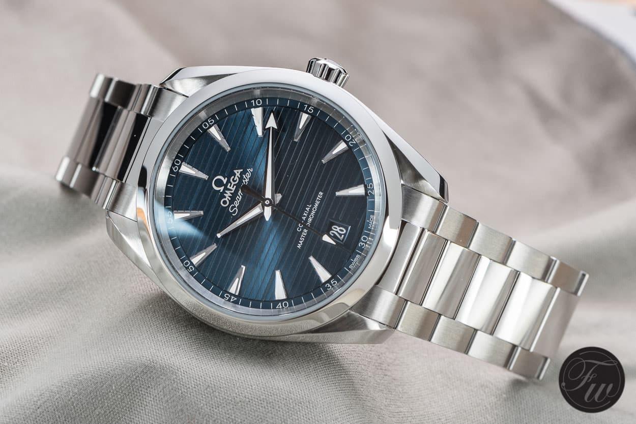 Name:  Omega-Seamaster-Aqua-Terra-Blue_170323001.jpg Views: 235 Size:  105.2 KB