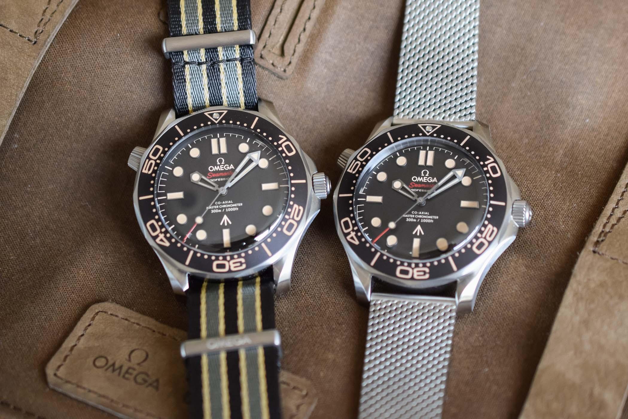 Name:  Omega-Seamaster-Diver-300M-007-Edition-210.90.42.20.01.001-12.jpg Views: 90 Size:  292.8 KB