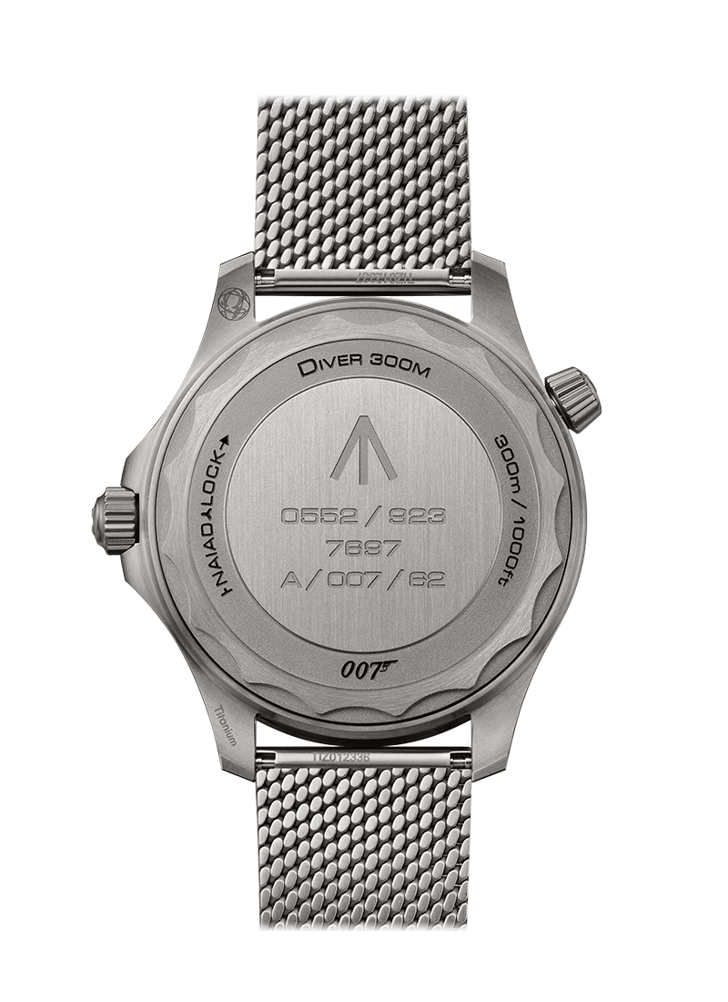 Name:  omega-seamaster-diver-300m-21090422001001-2-product.png Views: 254 Size:  279.6 KB