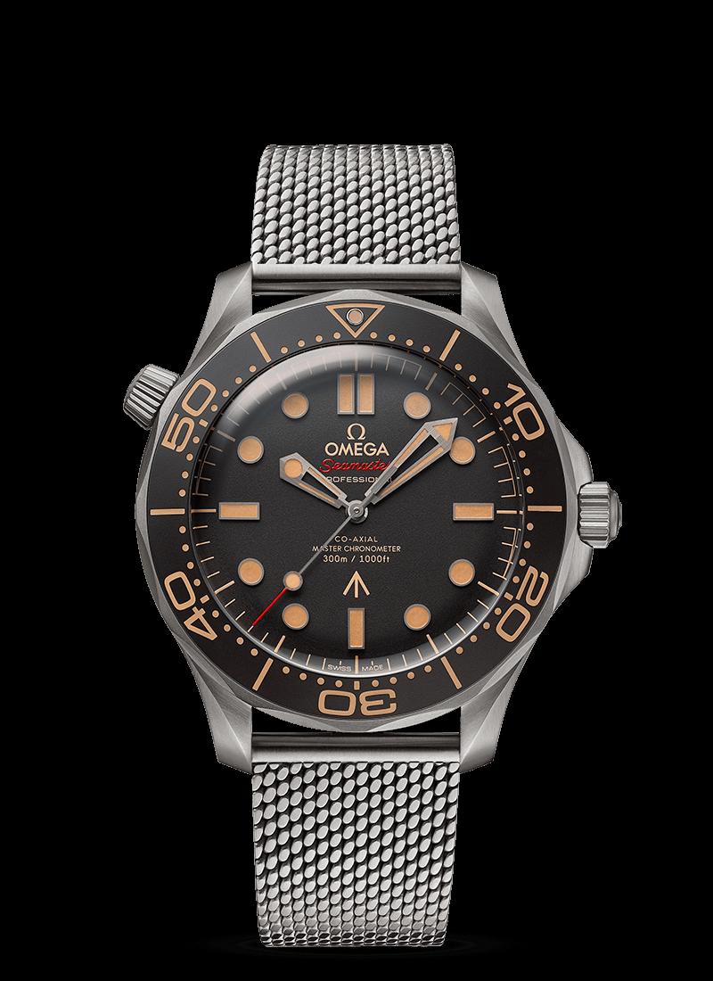 Name:  omega-seamaster-diver-300m-21090422001001-l.png Views: 274 Size:  255.2 KB