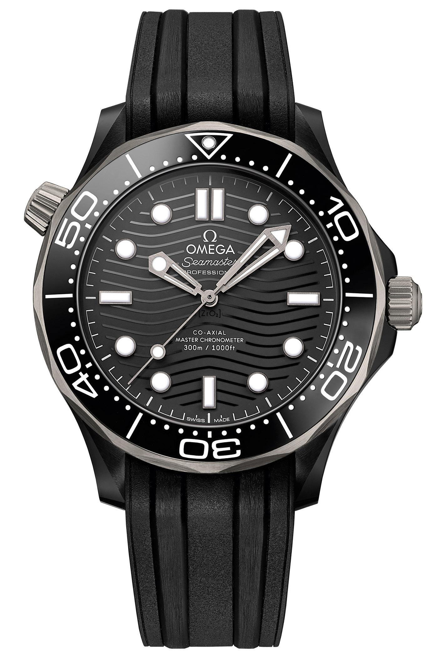Name:  Omega-Seamaster-Diver-300M-Ceramic-and-Titanium-210.92.44.20.01.001-collection-2019-1.jpg Views: 235 Size:  412.4 KB