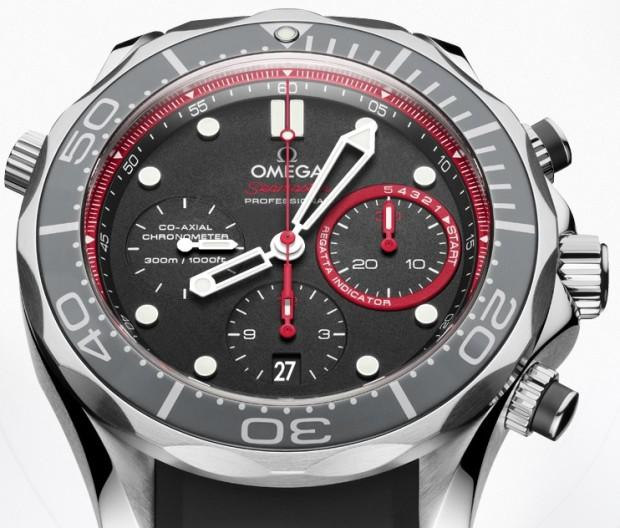 Name:  Omega Seamaster ETNZ LE watch.jpg