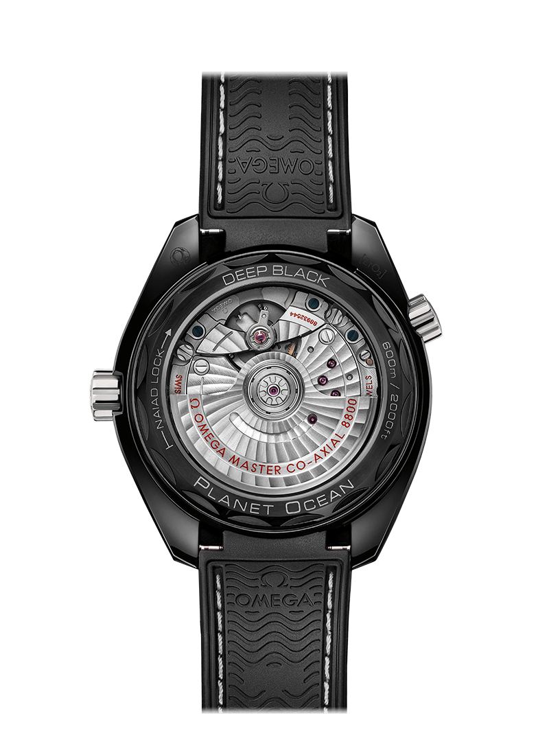 Name:  omega-seamaster-planet-ocean-600m-omega-co-axial-master-chronometer-39-5-mm-21592402001001-2-pro.png Views: 32 Size:  234.4 KB