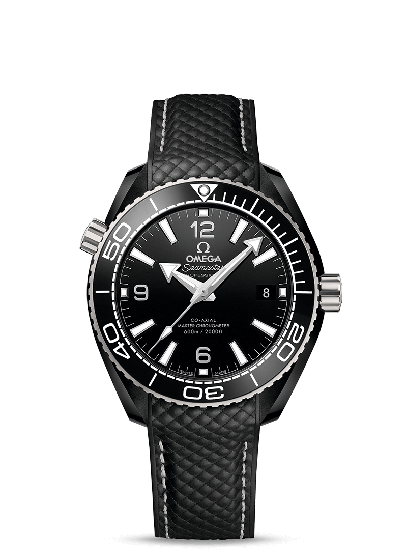 Name:  omega-seamaster-planet-ocean-600m-omega-co-axial-master-chronometer-39-5-mm-21592402001001-l.png Views: 32 Size:  205.8 KB