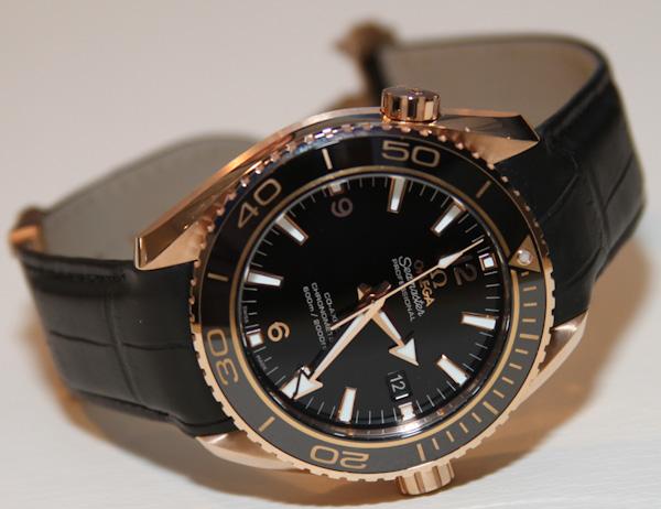 Name:  Omega-Seamaster-Planet-Ocean-Cera-Gold-watch-12.jpg Views: 155 Size:  79.2 KB