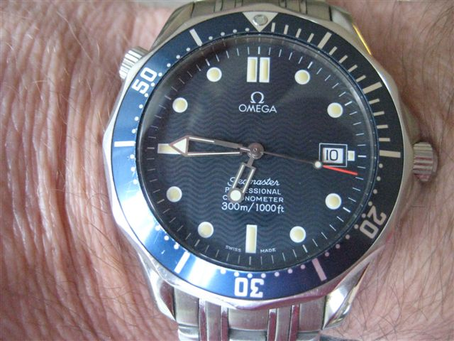 Name:  Omega Seamaster Pro.JPG Views: 2372 Size:  68.0 KB
