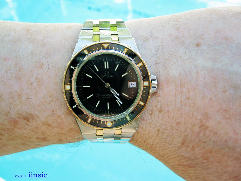 Name:  Omega Seasamaster 120 14k J.jpg Views: 2930 Size:  718.5 KB