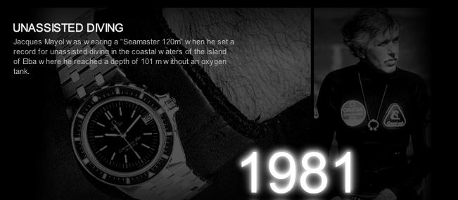 Name:  Omega Seasamaster 120 14k Y.jpg Views: 2881 Size:  101.3 KB