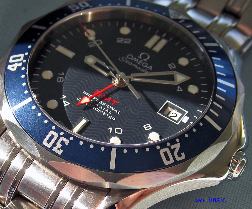 Name:  Omega SMP GMT 253580 G.jpg