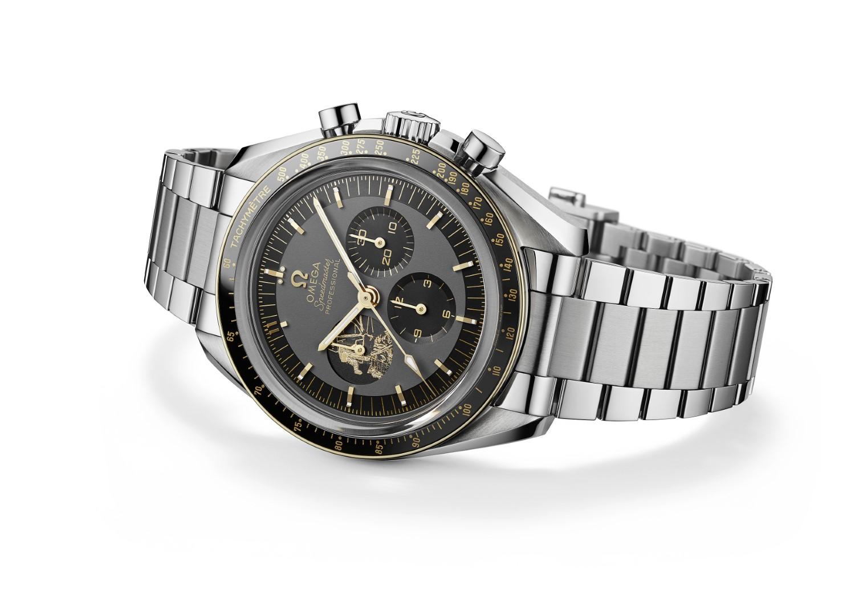 Name:  Omega Speedmaster Apollo 11 50th Anniversary Large (Custom).jpg Views: 70 Size:  212.8 KB