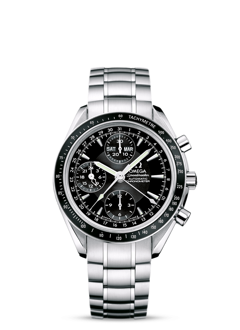 Name:  omega-speedmaster-date-day-date-chronograph-40-mm-day-date-32205000-l.png Views: 78 Size:  190.0 KB