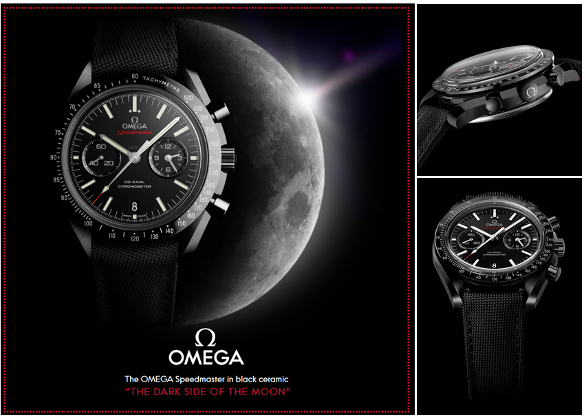 Name:  OMEGA Speedmaster in Black Ceramic.jpg