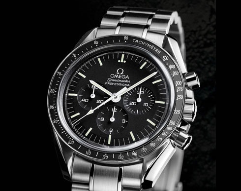 646693d1331250025-need-recommendations-my-next-purchase-omega-speedmaster-moon-watch-professional-jfk.jpg