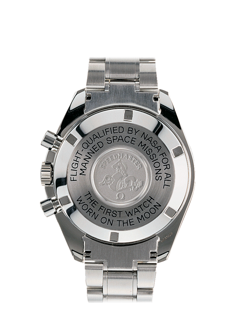 Name:  omega-speedmaster-moonwatch-professional-chronograph-42-mm-35705000-3-product.png Views: 71 Size:  232.8 KB