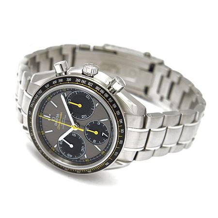 Name:  omega-speedmaster-racing-32630405006001.jpg Views: 416 Size:  47.9 KB
