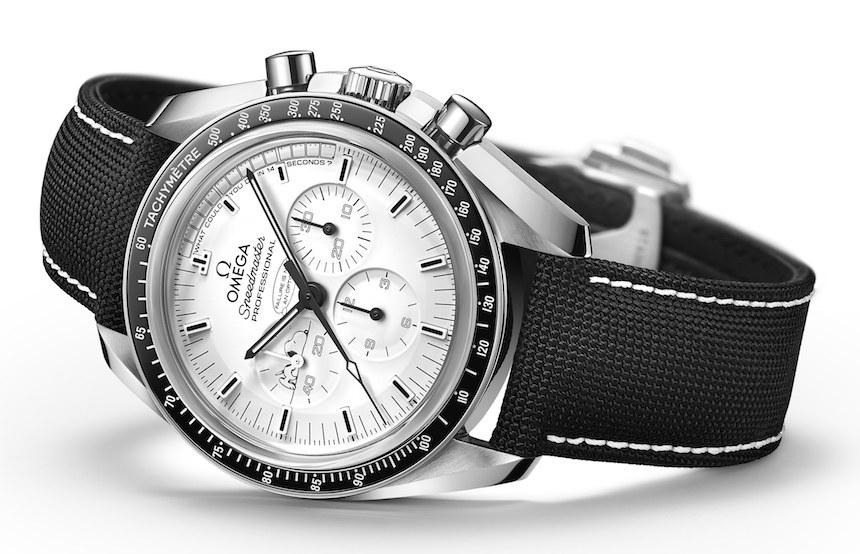 Name:  Omega-Speedmaster-Silver-Snoopy-Award-LE-1.jpg Views: 586 Size:  101.2 KB