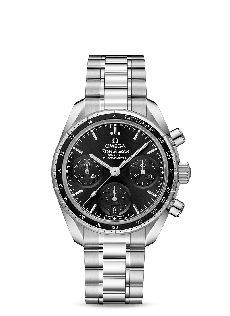 Name:  omega-speedmaster-speedmaster-38-co-axial-chronograph-38-mm-32430385001001-l.png