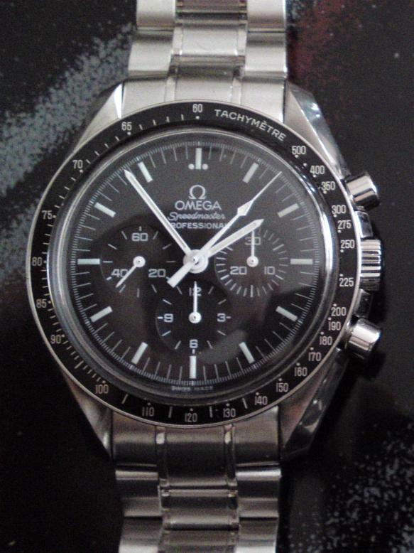 Name:  Omega Speedmasterxx.JPG