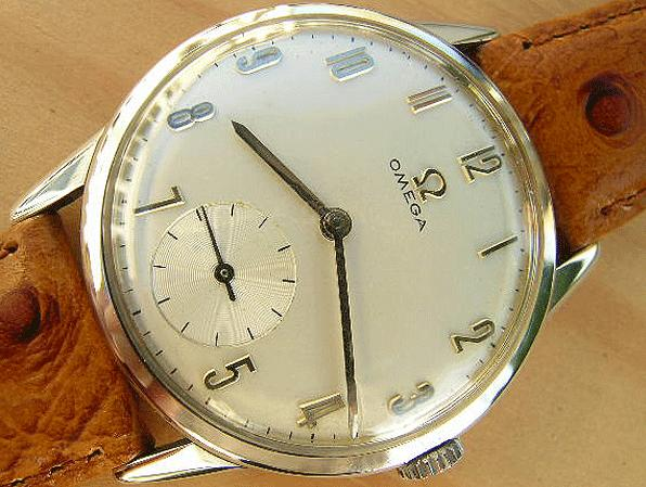 Name:  Omega steel with calibre 269 movement 1963.jpg Views: 695 Size:  54.2 KB