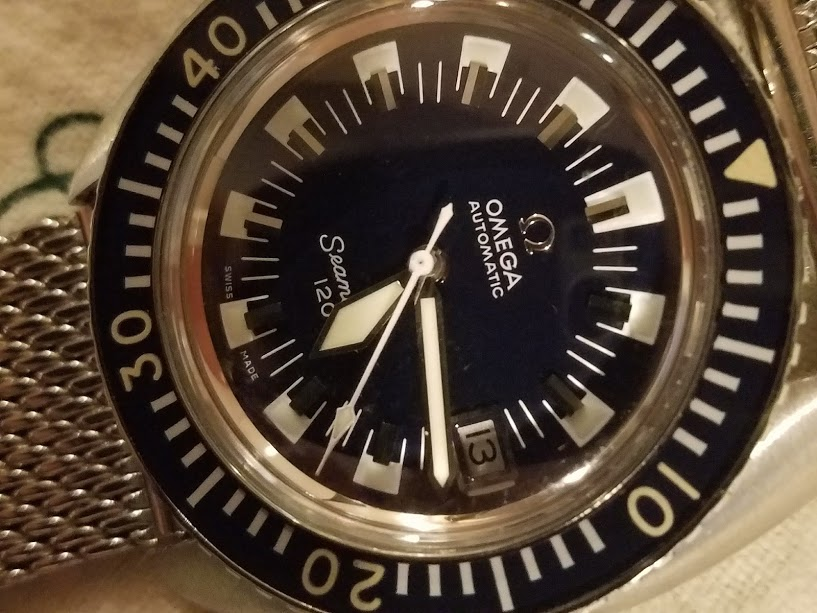 Name:  Omega WatchCo SM120.jpg
