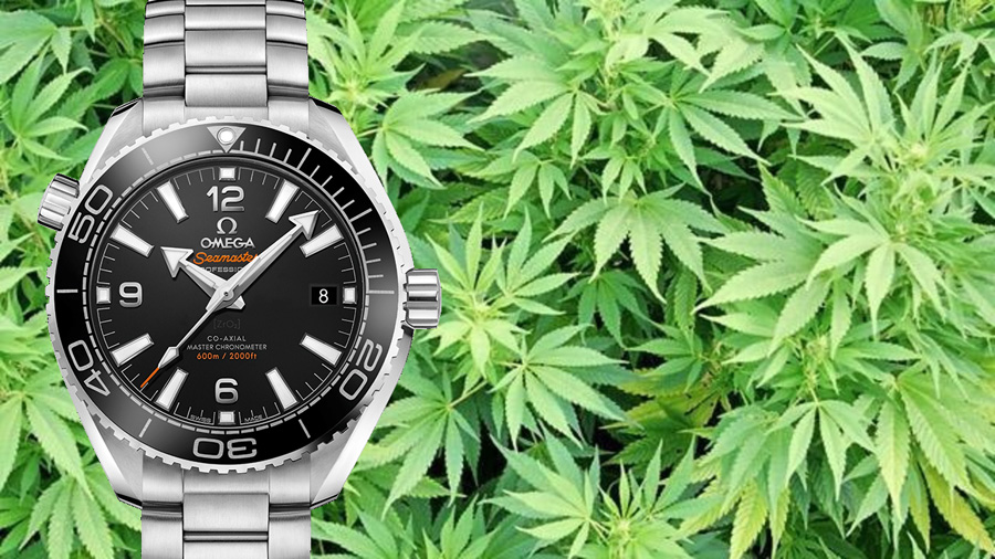 Name:  Omega weed.jpg Views: 302 Size:  241.9 KB