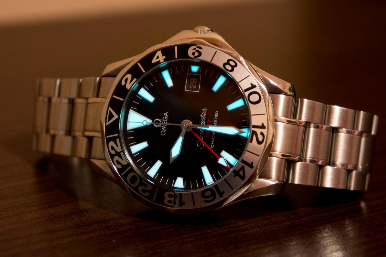 Name:  omega2.jpg Views: 415 Size:  342.8 KB