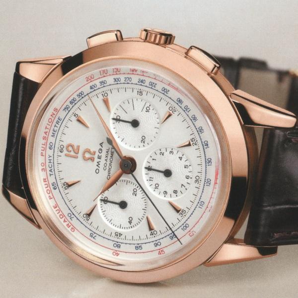 La montre sportive de l'année 2010 (au catalogue en 2010), plongeuses exclues 320982d1284202307-if-you-could-only-have-one-chronograph-omega_4288-jpg