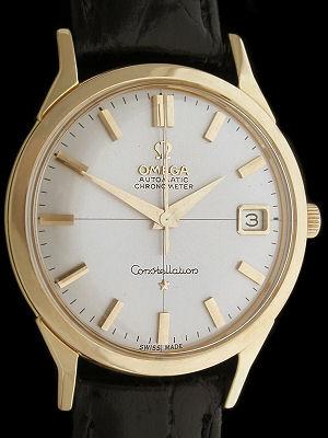 Name:  omega_constellation_18k_solid_gold_vintage_chronometer_watch.jpg Views: 279 Size:  25.9 KB