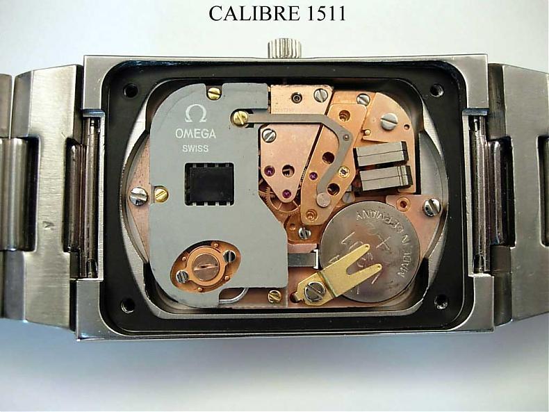 Vos calibres préférés 34404d1167279267-omega-2400-marine-chronometer-project-calling-all-owners-omega_omc_movement_1511