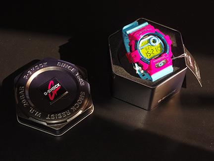 Name:  Open Tin Watch.jpg Views: 166 Size:  135.9 KB