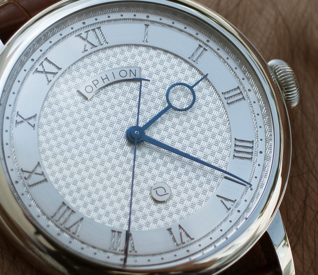 Name:  Ophion-OPH-786-Review-aBlogtoWatch-13.jpg Views: 205 Size:  249.9 KB
