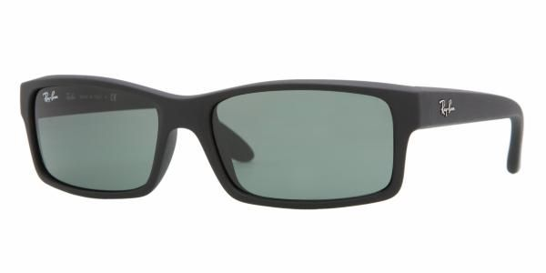 Name:  opplanet-ray-ban-rb4151-622-sunglasses.jpg