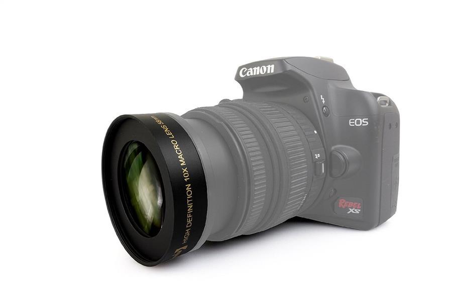 Name:  opteka-10x-hd-professional-macro-lens-58mm-lenses-easyresource-1505-09-easyresource@7.jpg Views: 227 Size:  30.2 KB