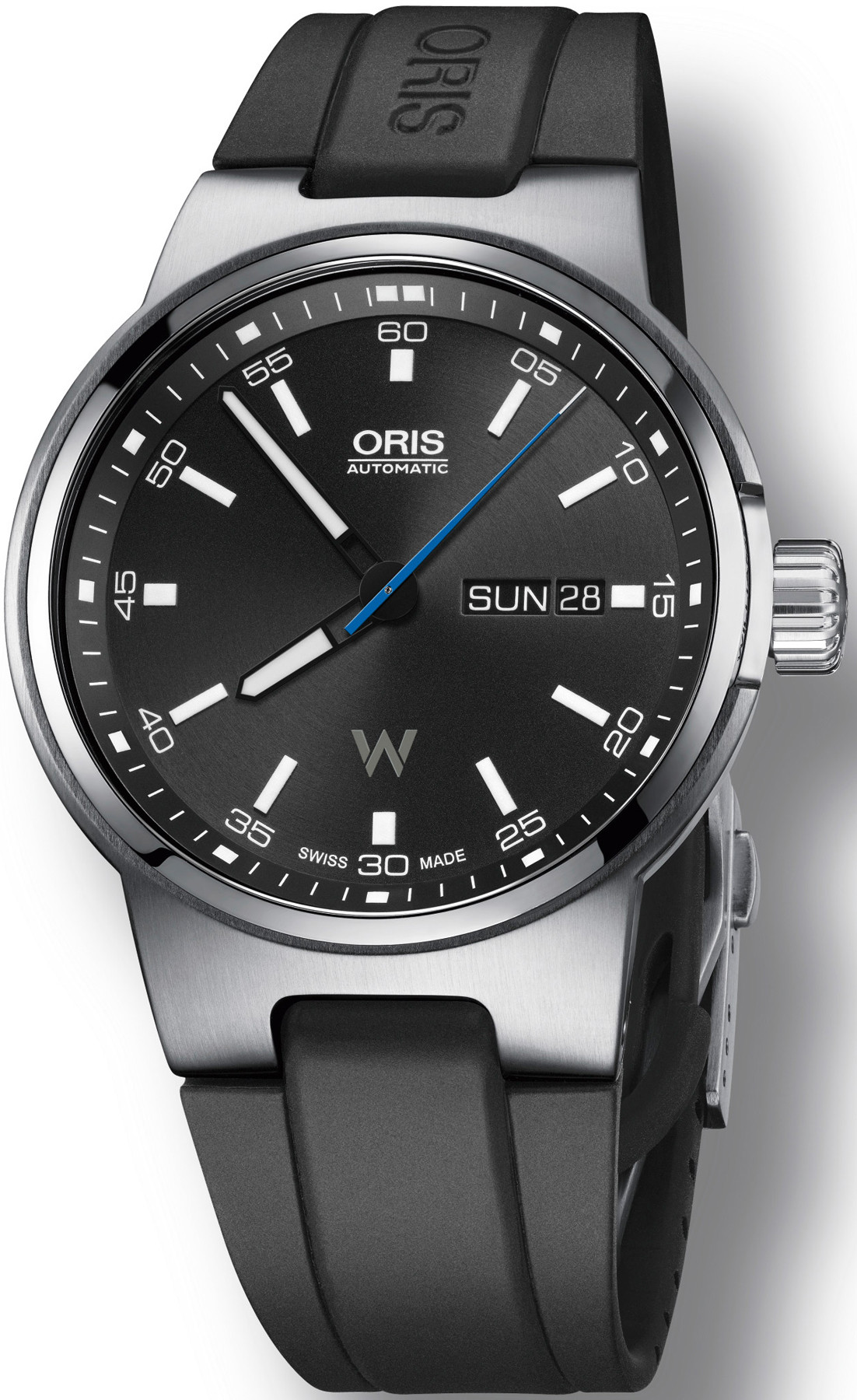 Name:  or-1067-oris-watch-williams-f1-day-date-rubber-01-735-7716-4154-07-4-24-50.jpg