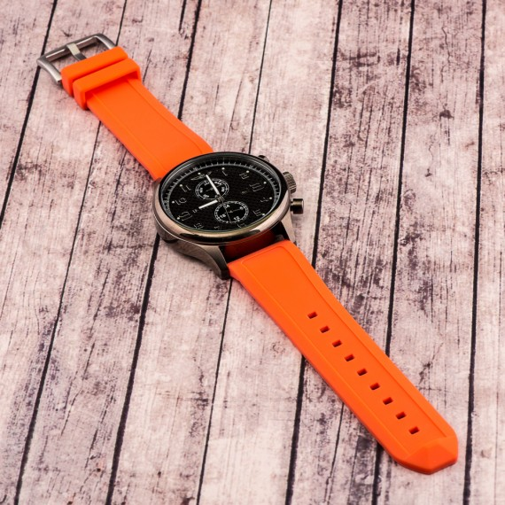 Name:  Orange-Divers-Silicone-Watch-570x570.jpg
