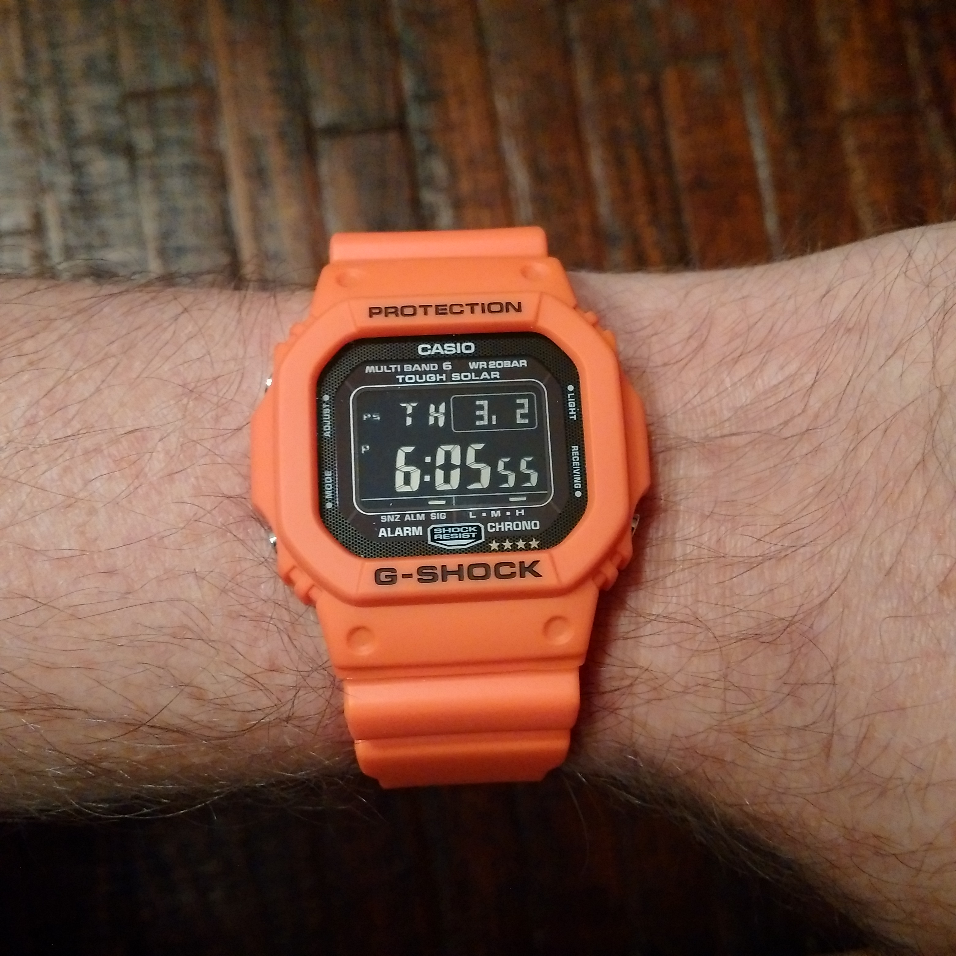 Name:  orange.jpg Views: 141 Size:  1.47 MB