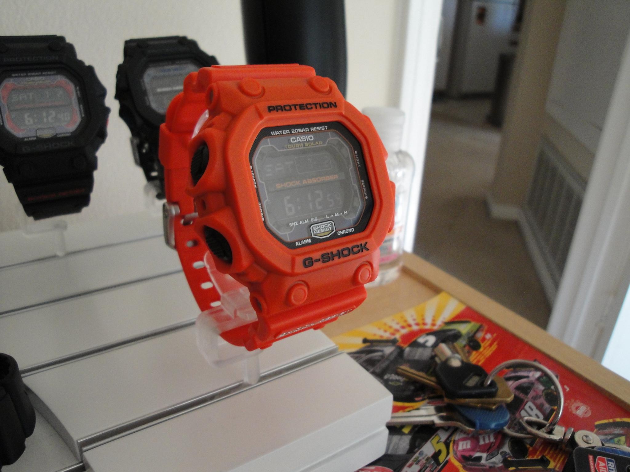 Name:  Orange King 001.jpg Views: 730 Size:  1.26 MB